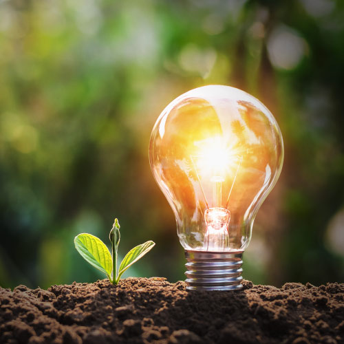 Curso El ABC de la Evaluación del Impacto Social (EvIS) en proyectos del Sector Energético. 2020
