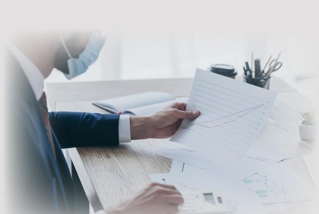 Impacto económico del Covid-19: Panorama actual y retos para la continuidad de los negocios. 2020