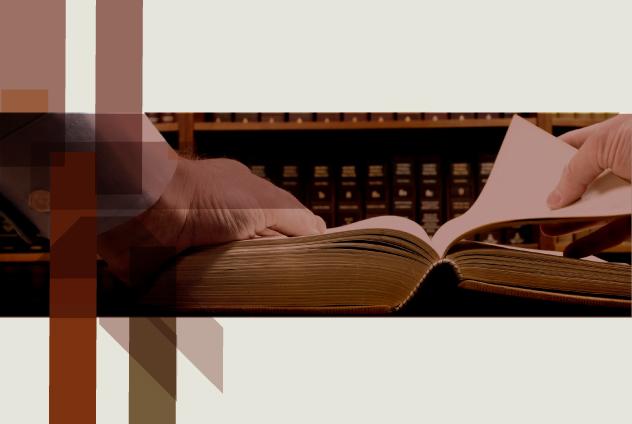 Curso El derecho de defensa en los procedimientos disciplinarios y sancionatorios administrativos. 2020