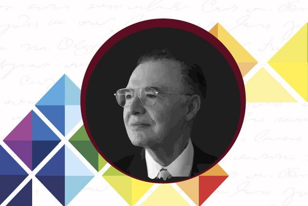 """Diplomado en Derechos Humanos """"Dr. Jorge Carpizo""""  a 75 años de su natalicio. 2019"""