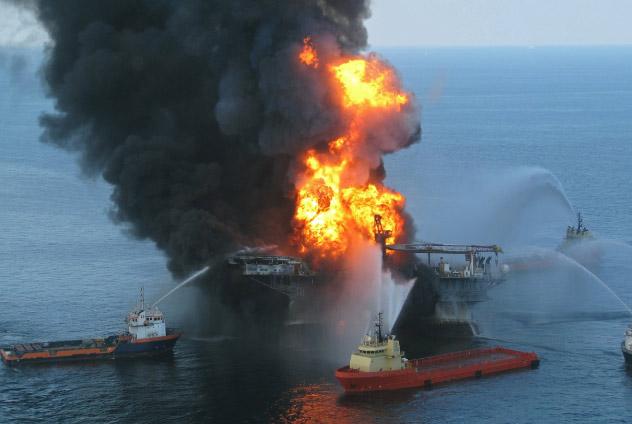 Curso sobre seguros y garantías para el sector hidrocarburos, Ed. octubre 2020