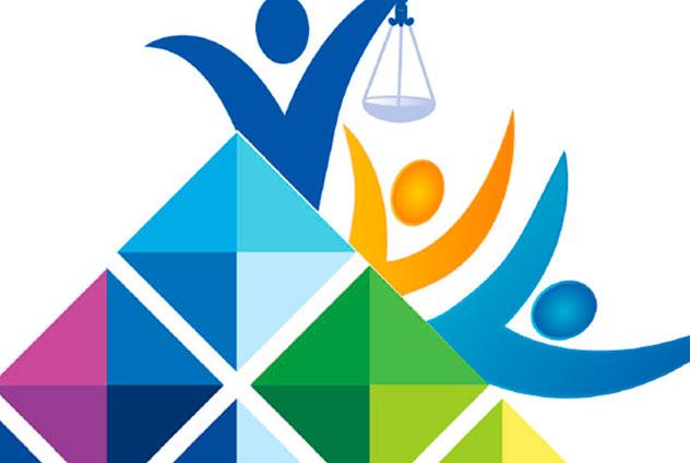 """Diplomado """"Derechos humanos y bloque de constitucionalidad"""" 5ta edición 2020"""