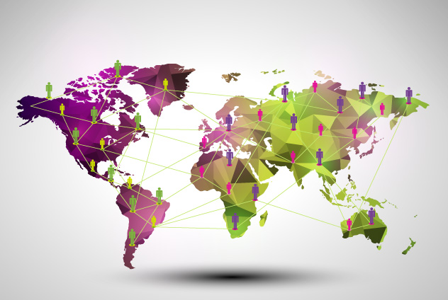 Diplomado en Migración y Derechos Humanos. Enfoque Multidisciplinarios. 5ta. edición 2020