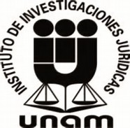 Diplomado en Desarrollo de competencias y gestión de la información jurídica. 2021