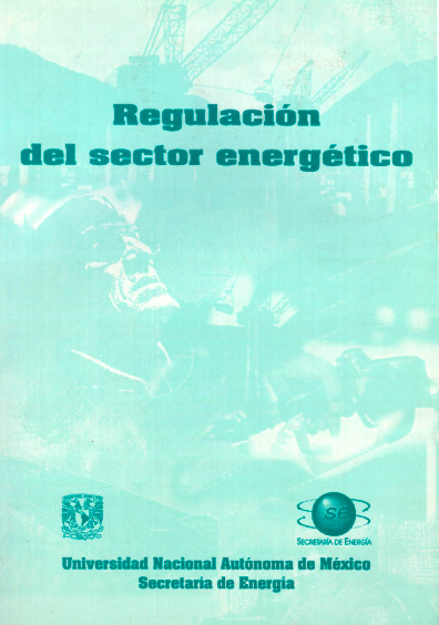 Regulación del sector energético