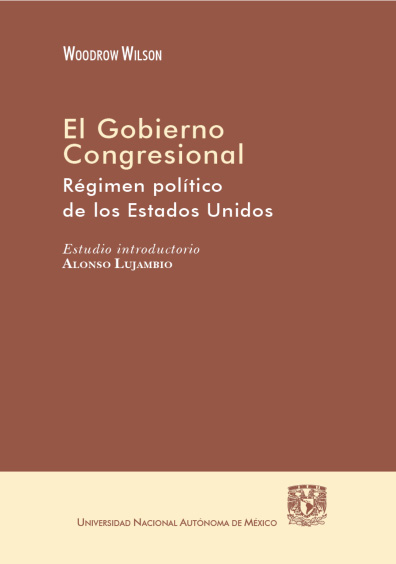 El Gobierno Congresional