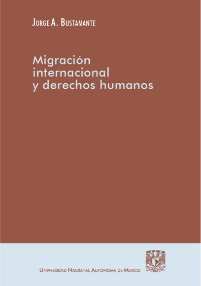 Migración internacional y derechos humanos