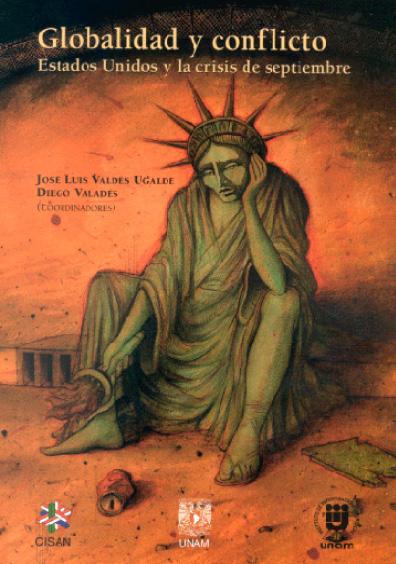 Globalidad y conflicto: Estados Unidos y la crisis de septiembre