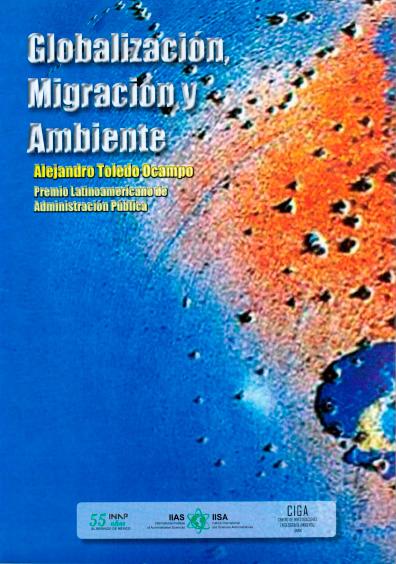 Globalización, migración y ambiente