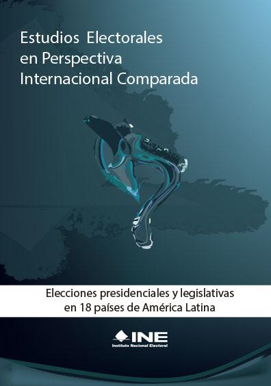 Elecciones presidenciales y legislativas en 18 países de América Latina, segunda edición ajustada