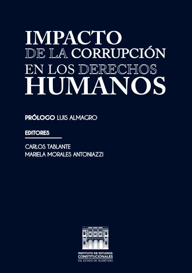 Impacto de la corrupción en los derechos humanos