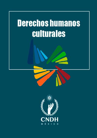 Derechos humanos culturales