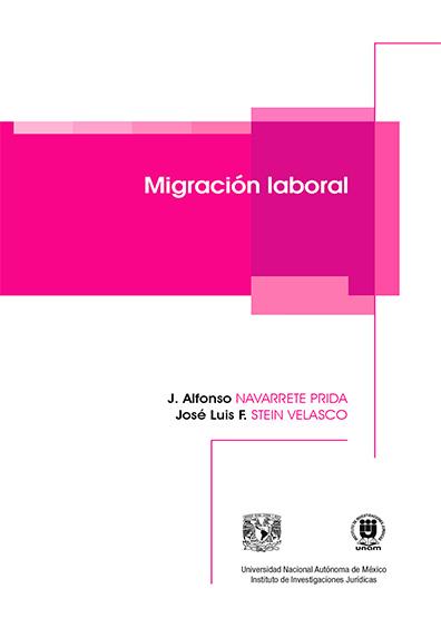 Migración laboral