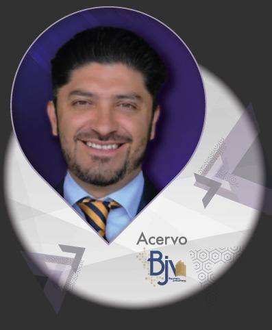 César Astudillo Reyes. Colaboraciones en revistas (artículos, reseñas, comentarios)