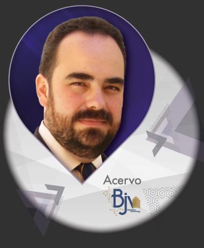 Óscar Cruz Barney. Colaboraciones en revistas (artículos, reseñas, comentarios)