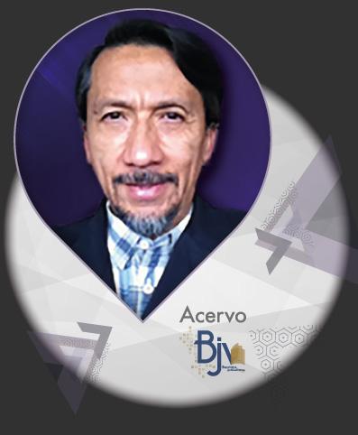 Jorge Alberto González Galván. Colaboraciones en revistas (artículos, reseñas, comentarios)