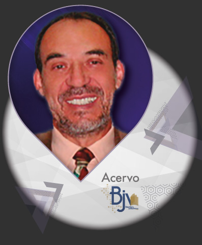 Manuel Becerra Ramírez. Colaboraciones en revistas (artículos, reseñas, comentarios)