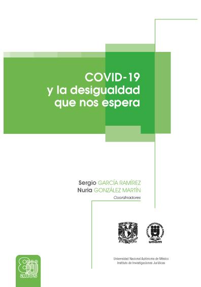 Covid-19 y la desigualdad que nos espera