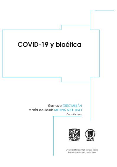 Covid-19 y bioética