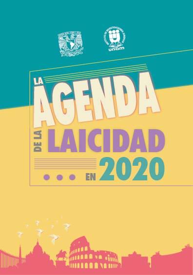 La agenda de la laicidad en 2020