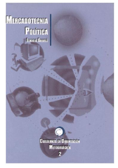 Mercadotecnia política