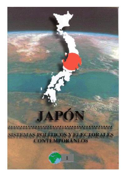 Japón, 2a. ed.
