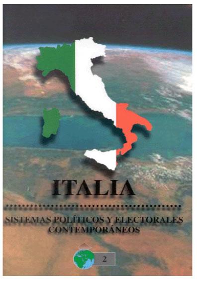 Italia, 2a. ed.