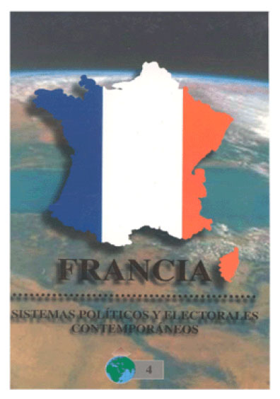 Francia, 2a. ed.