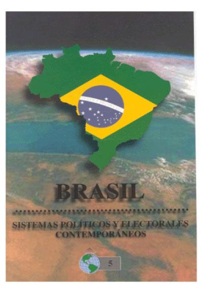 Brasil, 2a. ed.