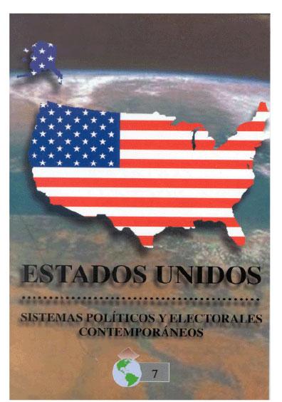 Estados Unidos, 2a. ed.