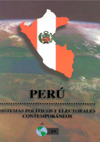 Perú, 2a. ed.