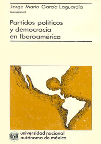 Partidos políticos y democracia en Iberoamérica