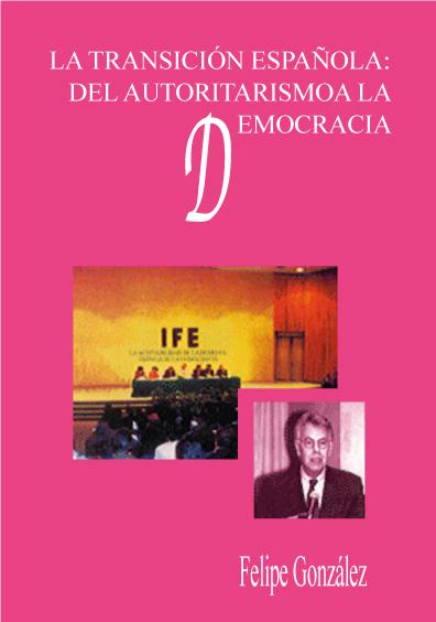 La aceptabilidad de la derrota: esencia de la democracia