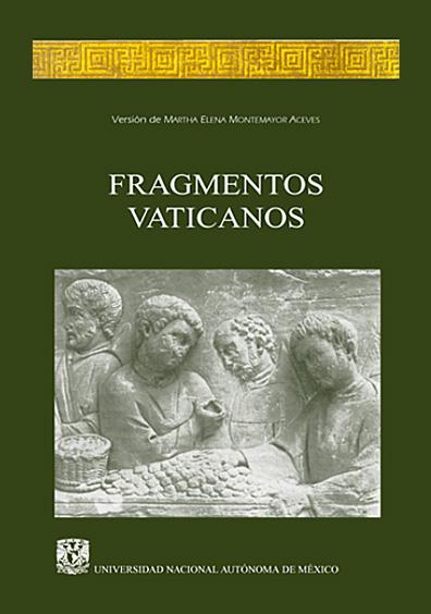 Fragmentos vaticanos