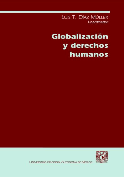 Globalización y derechos humanos