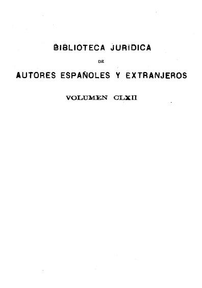 Tratado de derecho mercantil, t. I