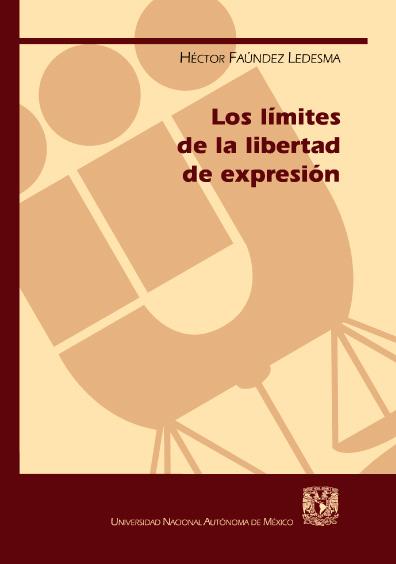 Los límites de la libertad de expresión