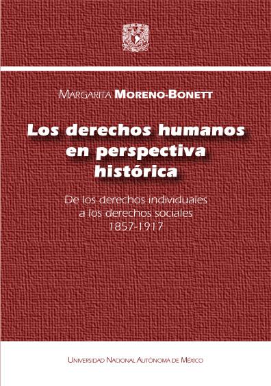Los derechos humanos en perspectiva histórica