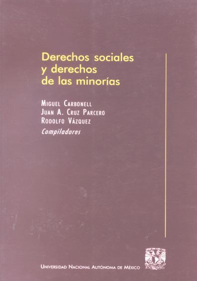 Derechos sociales y derechos de las minorías