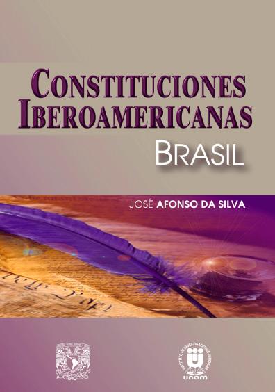 Constituciones iberoamericanas. Brasil