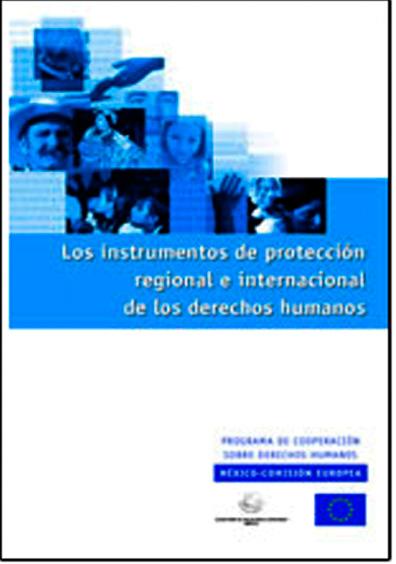 Régimen jurídico del agua. Culturas y Sistemas Jurídico Comparados