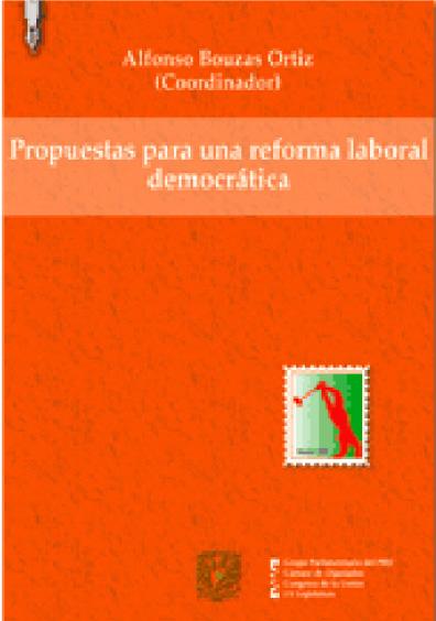 Propuestas para una reforma laboral democrática