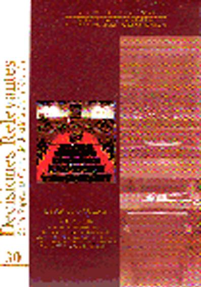 Decisiones relevantes de la Suprema Corte de Justicia de la Nación, núm. 30, El artículo octavo trnsitorio del derecho por el que se reforma la Ley de Infonavit, publicado en el Diario Oficial de la Federación el 6 de enero de 1997, transgrede el artícul