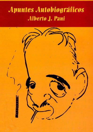 Apuntes biográficos II, 3a. ed.