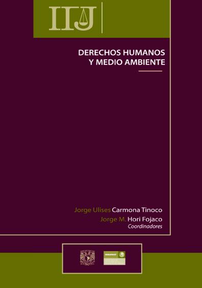 Derechos humanos y medio ambiente