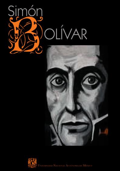 Simón Bolívar. Una nación de repúblicas