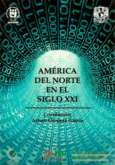 América del Norte en el siglo XXI