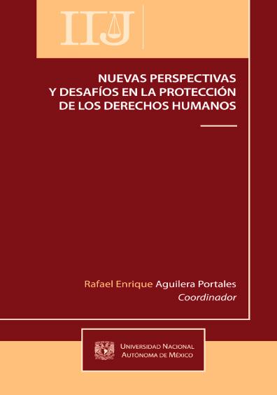 Nuevas perspectivas y desafíos en la protección de los derechos humanos