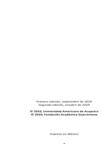 José Francisco Ruiz Massieu: reflexiones sobre el pensador