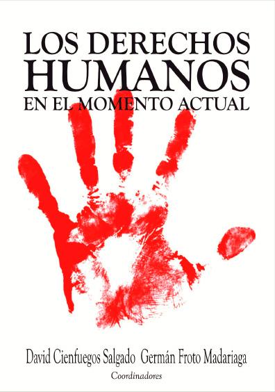 Los derechos humanos en el momento actual